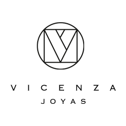 Logo Vicenza
